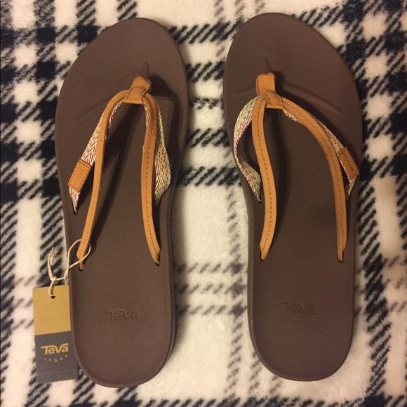 d9ee96bf820284 Women s TEVA Azure 2 Strap Sandal